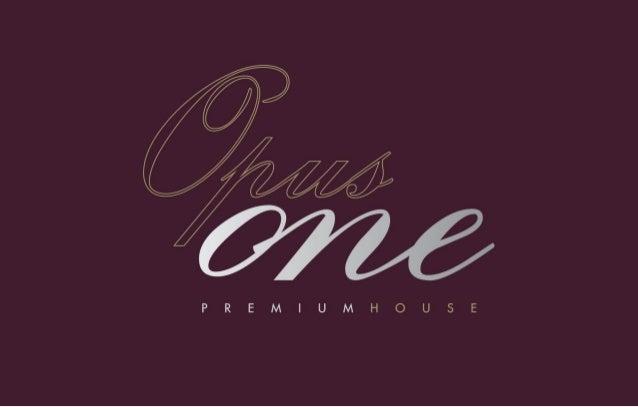 Opus One Premium House - Setor Oeste