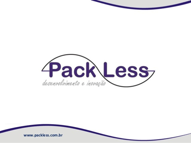 www.packless.com.br
