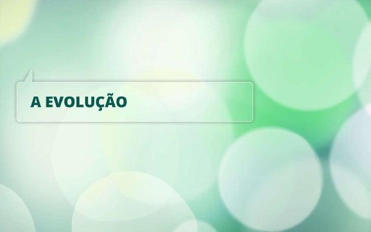 [Call2Social] Social Intelligence e integração de métricas online e offline Slide 2