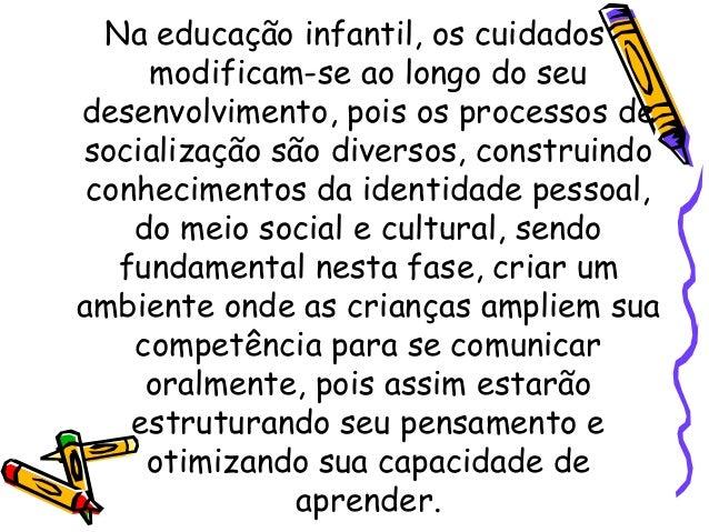 Top Formatura Pré-Escola 2009 EX18