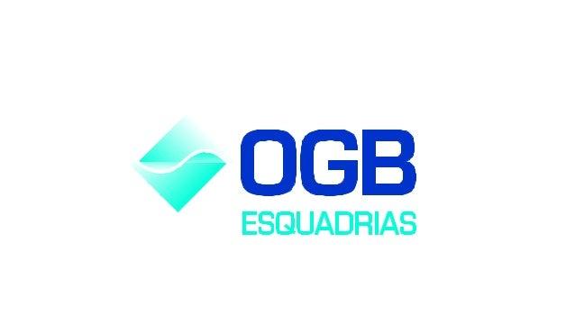 Somos especializados em você Que gerencia Obras de Alto Padrão 1000 m² de fábrica, 60 especialistas CLT e e o processo OGB...