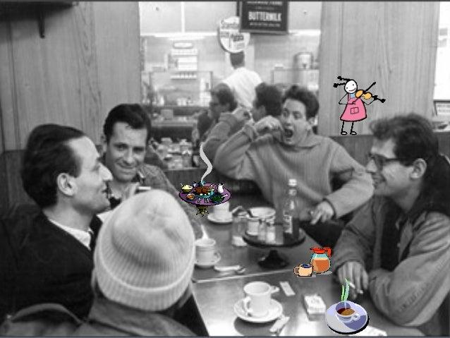 Tanto o sketch dos Gato Fedorento como a canção de Mafalda Veiga abordam o tema da velhice. Em «No chão, não: no velhão!»,...