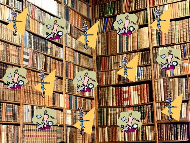 Horácio, Epodos Safo, Fragmento 16 G. E. Lessing, Emilia Galotti Homero, Odisseia Mark Twain, Aventuras de Huckleberry Fin...
