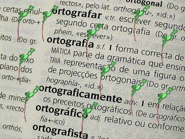Na sua crónica, Fernanda Câncio, depois de relatar a inicial desconfiança pelo mundo da net, concluía que os blogues são u...