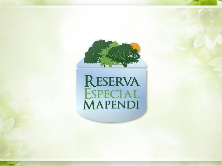 Rua Mapendi, 366 Próximo a colégios, universidades, ao Centro Médico, shopping,   supermercado, restaurantes, bancos e, pr...