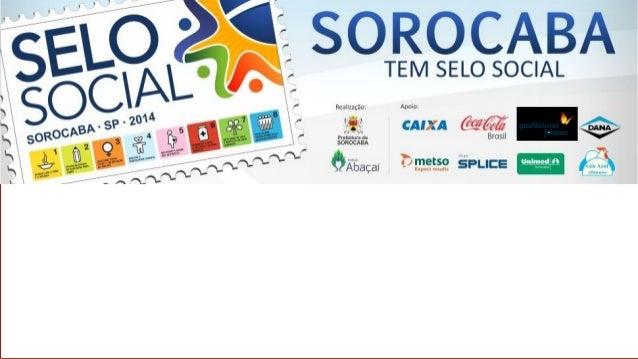 191 Países, incluindo o Brasil, se reuniram na ONU e estabeleceram os 8 Objetivos de Desenvolvimento do Milênio
