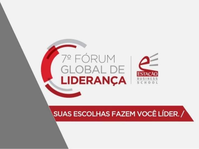 LIDERANÇA BASEADA EM VALORES  Paulo Ferreira Vieira  Curitiba  Setembro de 2014