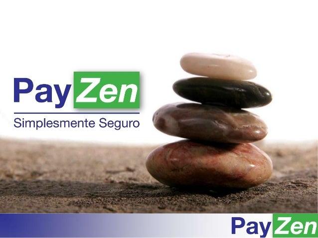 Uma plataforma de pagamento online integrada abancos, administradoras de cartões de crédito efacilitadores.Uma solução sim...