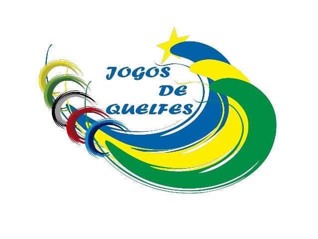 Município de Loulé Associação Jogos de Quelfes Portugal Associação de Basquetebol do Algarve