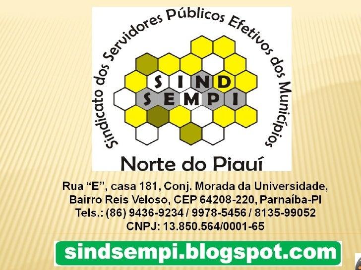 Nomenclaturas mais comuns:Plano de Cargos, Carreiras eVencimentos - PCCVPlano de Cargos, Carreiras eSalários – PCCS