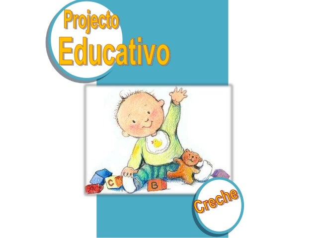 1. DEFINIÇÃO DE PROJECTO EDUCATIVO2. INTERVENIENTES NA CONCRETIZAÇÃO DO PROJECTO EDUCATIVO3. TEMA DO PROJECTO4. OBJECTIVOS...