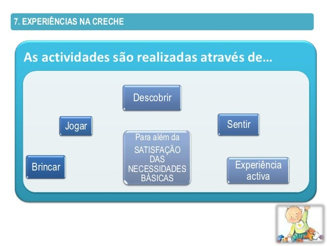 8. ÁREAS DO DESENVOLVIMENTO GLOBAL Desenvolvimento cognitivo                        (desenvolvimento da estrutura do pensa...