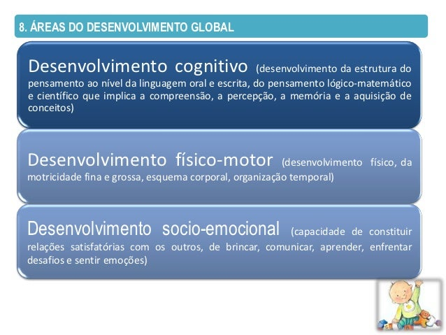 9. ROTINA E DIA TIPO                          ROTINA DIÁRIA     relações afectivas e a interacção     Antecipação dos     ...