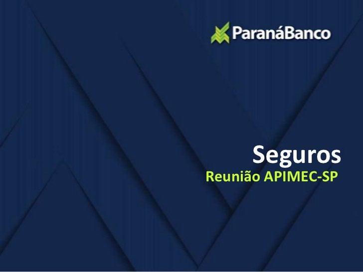 15<br />Reunião APIMEC SP – 2T11<br />Estrutura de capital<br />