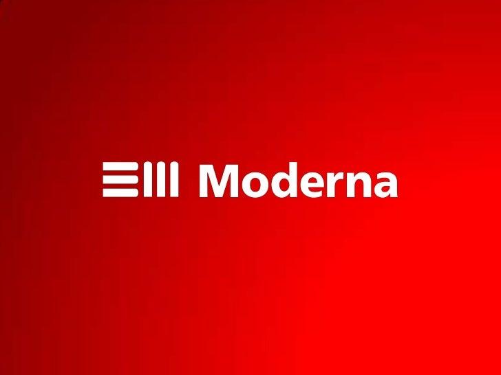 Planejamento interativo:a prática e as novas mídias  Palestrante:  Miguel Thompson  Diretor de Marketing Editora Moderna  ...