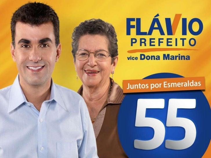 Prefeitura de                   Esmeraldas           VALE TRANSPORTE             ESMERALDAS - MGReajuste salarial de 10% e...