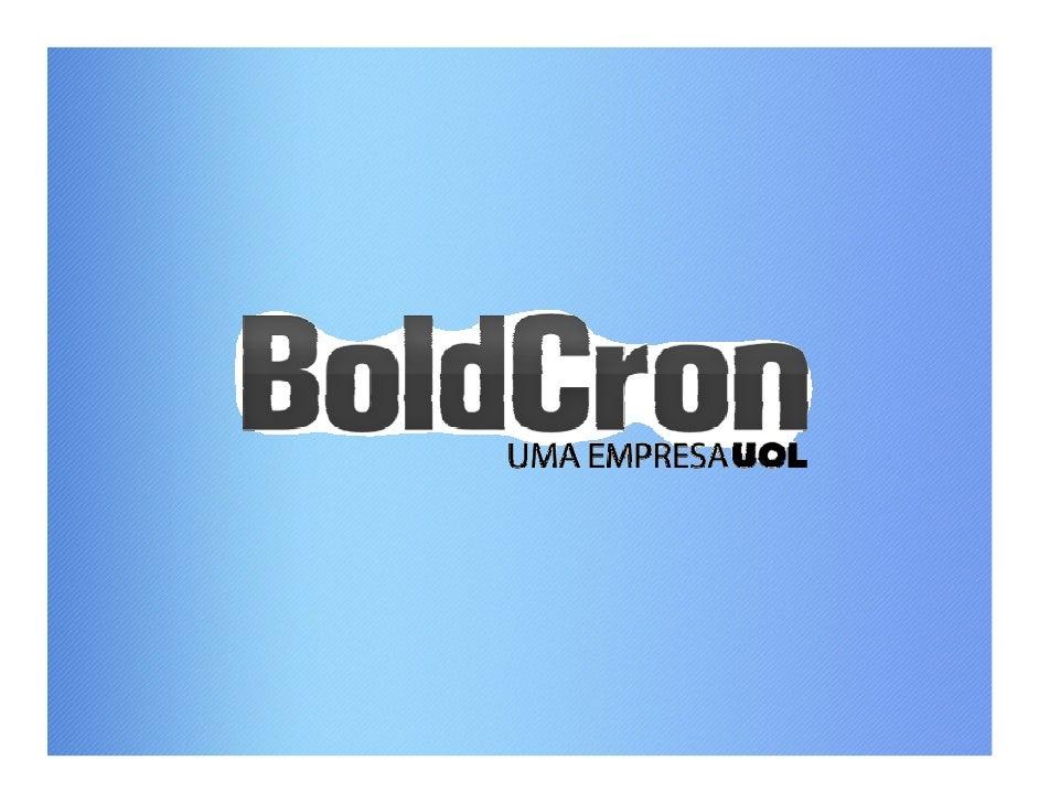 PUBLICIDADE & E-COMMERCE   ASSINATURAS                                    SERVIÇOS    NOTÍCIAS & CONTEÚDO    PRODUTOS