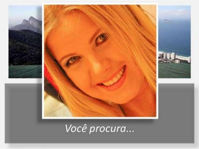 Lançamento PLENUS EMPRESARIAL - 21 - 21478879 - Tijuca - Rua São Francisco Xavier, 32-Rio de Janeiro - Salas Comerciais co...