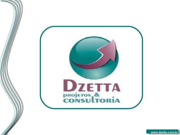 www.dzetta.com.br