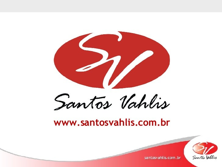 www.santosvahlis.com.br