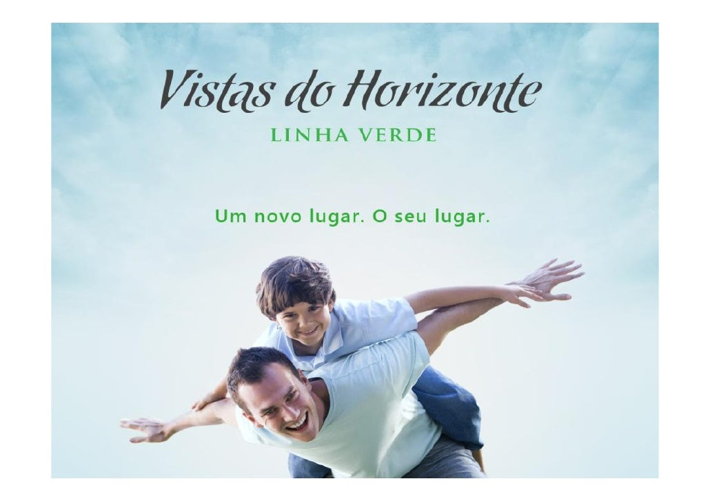 História de uniãoO início da trajetória da Direcional Engenharia e da Andrade Valladares – duas grandesempresas de engenha...