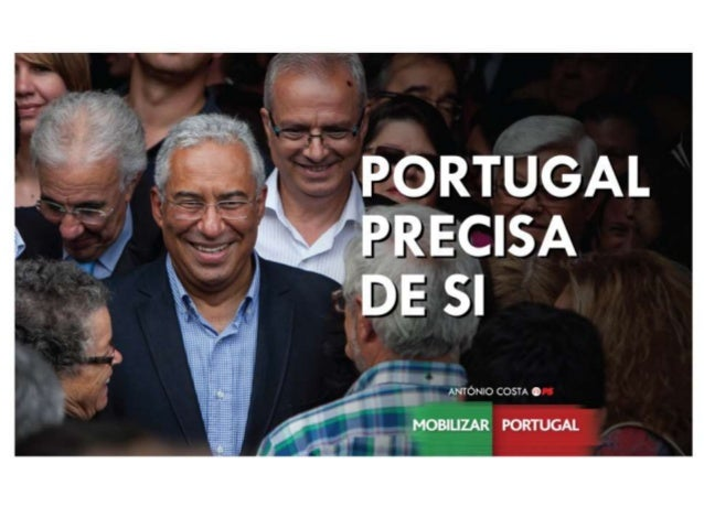 Moção Política sobre as Grandes Opções de Governo 12.agosto.2014