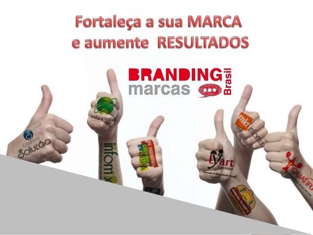 O desenho do seu logo precisa ter um conceito definido de acordo com seus produtos e serviços. Por isso é necessário desen...
