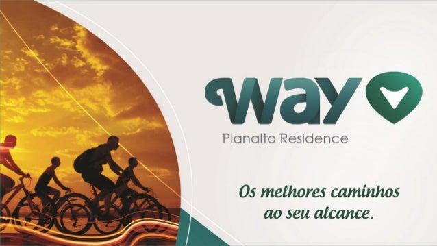 O Planalto é um dos bairros mais tradicionais de Belo Horizonte. Seu crescimento aconteceu de forma totalmente planejada. ...