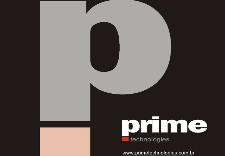 www.primetechnologies.com.br