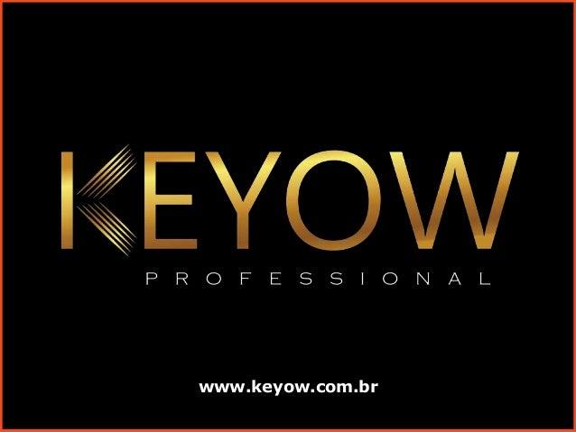 www.keyow.com.br