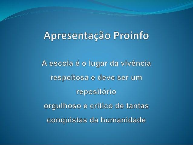 Projeto: Educação Digital na Educação Infantil Dilma Alves Muniz Ilza Regina Ibelli Karina Brunassi Luciana Arruda Andrade...