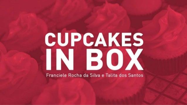ANÁLISE ECONÔMICA • Surgiu no Brasil em 2006; • Considerado mais do que uma simples sobremesa; • Ótima opção para os mais ...