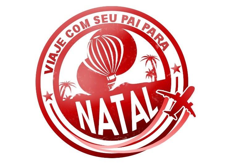 Regulamento da Promoção: Viagem para Natal/RN – Balão da Informática1. O Balão da Informática sorteará 01 (uma) viagem com...