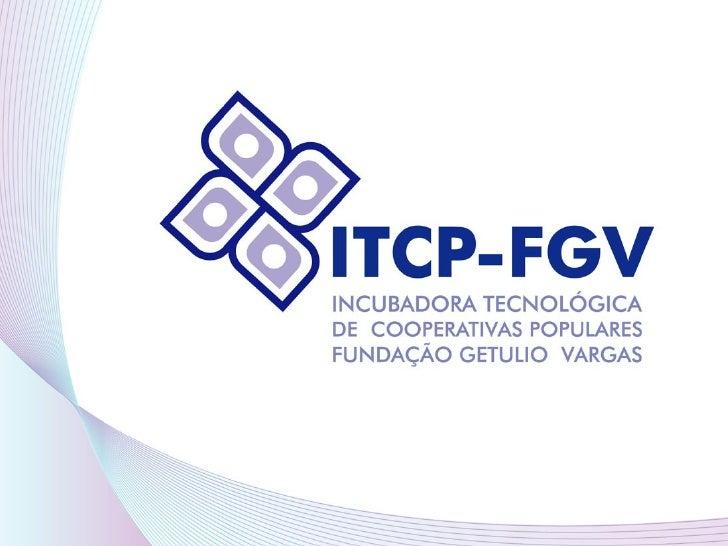 AITCPFGV      ProgramadepesquisaaplicadadoCentrodeEstudosemAdministração PúblicaeGovernodaEAESPFG...