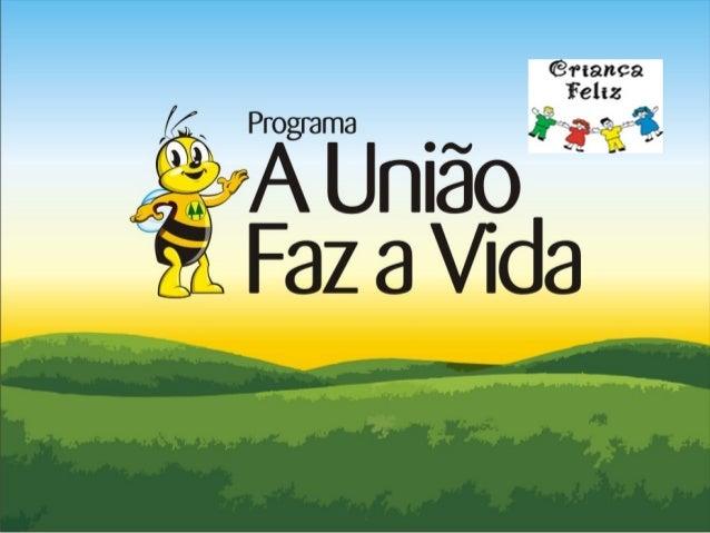 Ficha técnica  Escola: Municipal de Turno Oposto  Criança Feliz  Endereço:Servando Gomes - 1795  Equipe Diretiva:  Direção...
