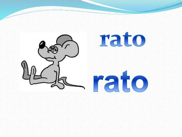 rato '-33 rato
