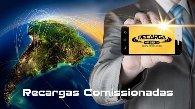 Entre em contato pelo nosso WhatsApp ou E-email: WhatsApp: (84) 98871-1440 E-mail: chasam7777@gmail.com Cadastre-se pelo L...