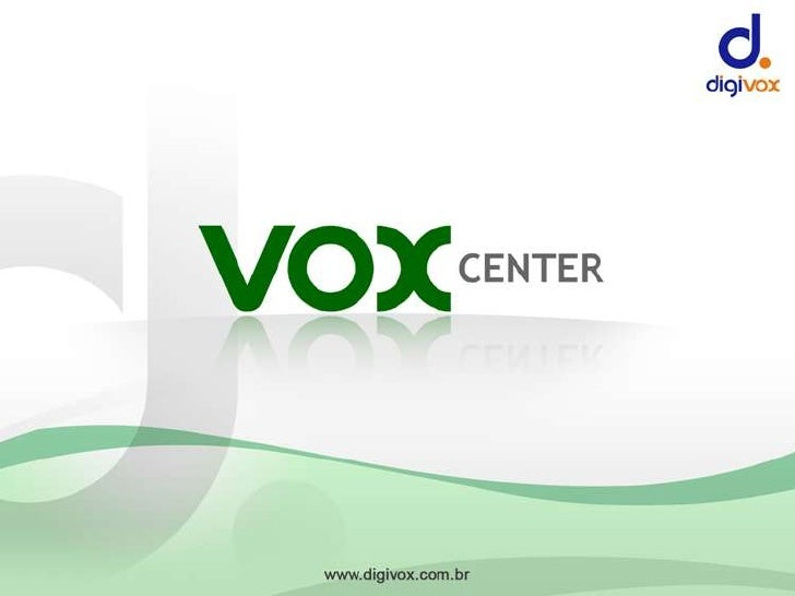 Integração com sistemas do cliente     •   Consulta acontece em tempo real;   •   Fidelidade nas informações passadas;   •...