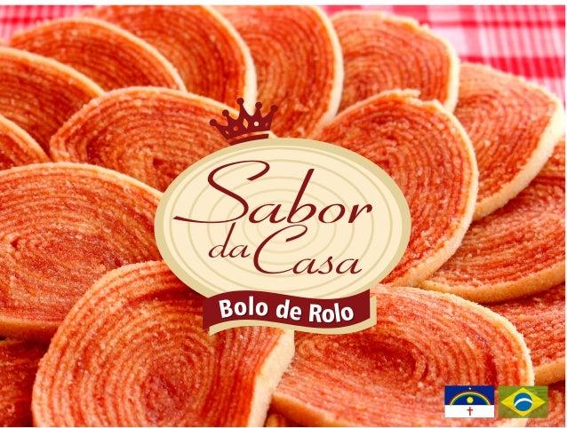 Somos uma empresa com espírito jovem e empreendedor, buscando inovações no mercado gastronômico pernambucano.
