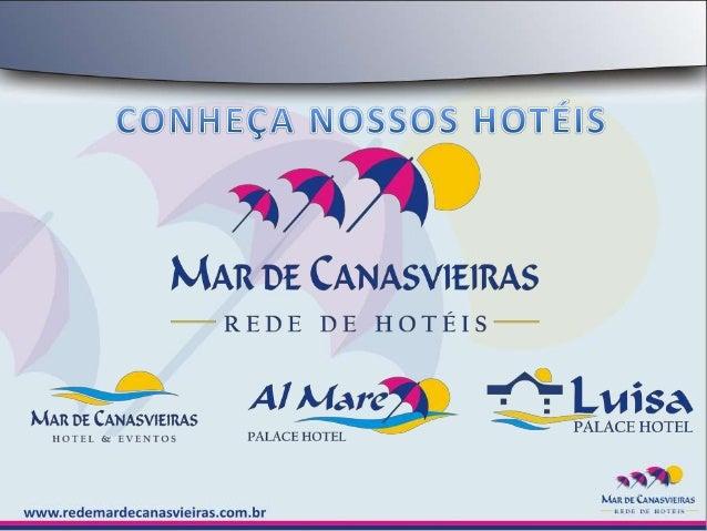 Canasvieiras está localizada ao norte da ilhade Santa Catarina a apenas 35 minutos docentro de Florianópolis, com fácil ac...