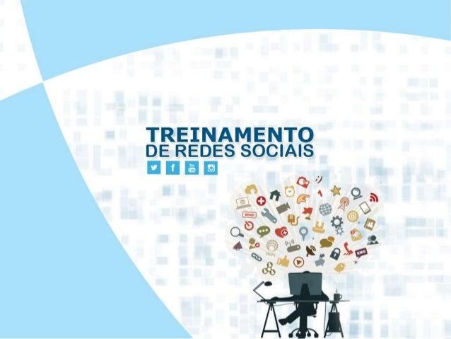 Redes sociais x mídias sociais • Redes sociais não são o mesmo que mídias sociais; • Redes sociais são uma categoria das m...