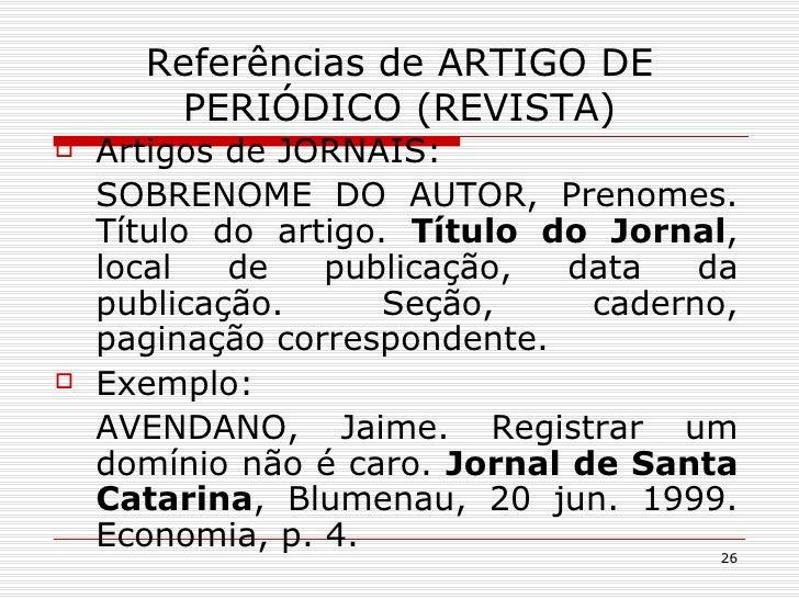 Index 16 in addition 211 Vinilo Tazas De Cafe moreover 528989673 together with Forma De Armar as well Apresentao Referncias Bibliogrficas. on 95