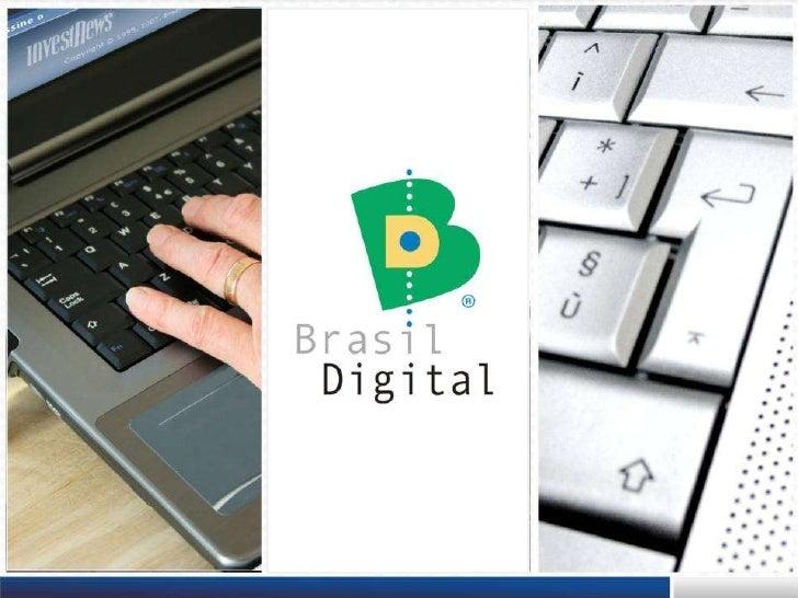 Site               Page views   Unique visitors   Gazeta Mercantil    4.500.000       232.000                      1.200.0...