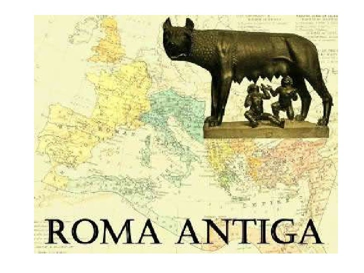 INTRODUÇÃO●   Fundação: 753 a.C.●   Apogeu:entre os séculos VI a.C. e o séc    III●   Conquistado: 476