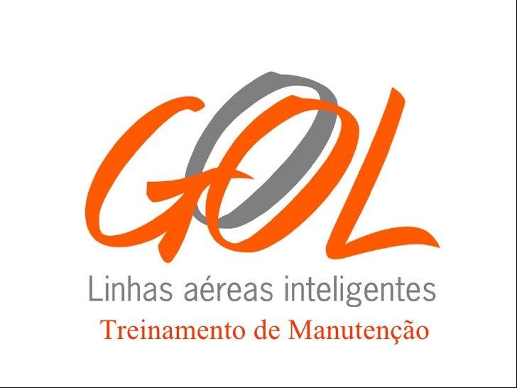 TREINAMENTO DE MANUTENÇÃO                                                      RVSM  CHE 0411-01/DACCHETA 2000-12-001/STE ...