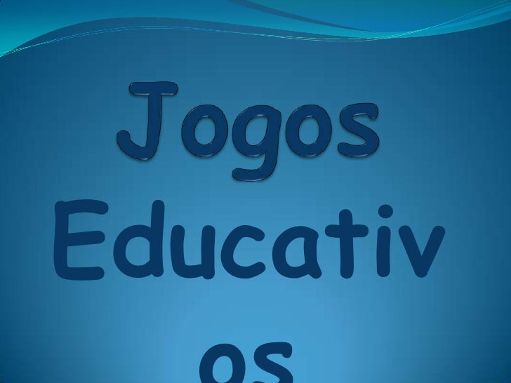 Educativ