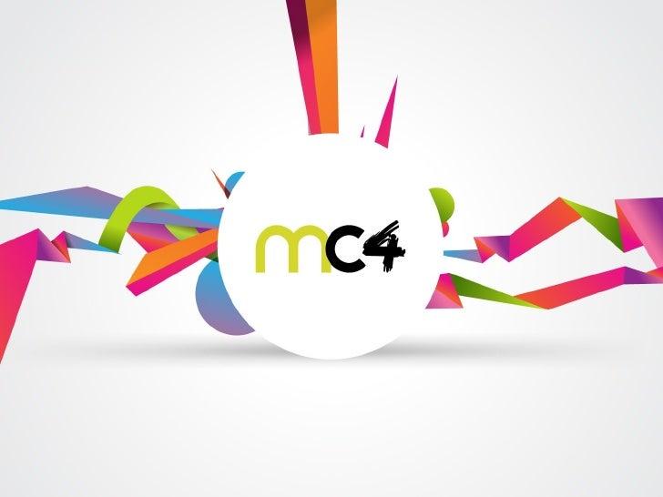 Prêmio Colunistas 2012CaseSala vivencial CETRE HSBCClienteHSBC