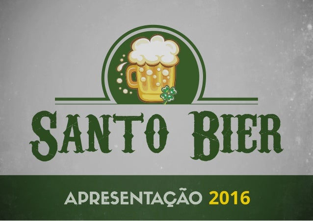 Temos prazer em falar que somos a PRIMEIRA REDE de DRINK TRUCK do Brasil. REGASTE DO SANTO: o mais completo fornecimento d...