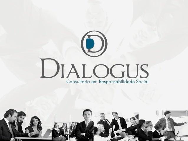 O Relatório de Sustentabilidadecomo Ferramenta de Gestão para as             Empresas.             Maiso Dias
