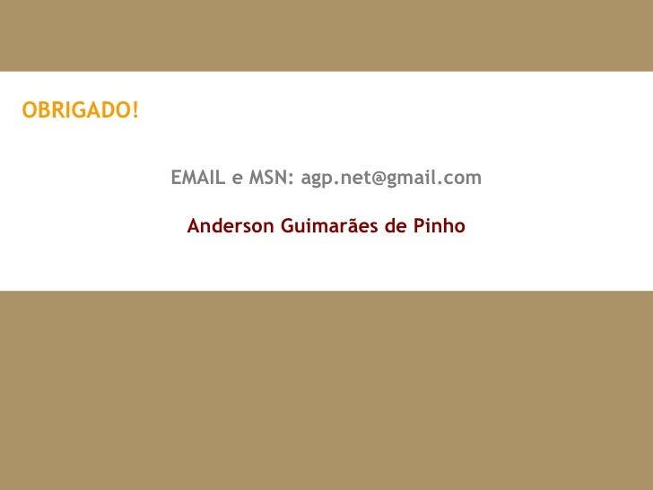 strategic database marketing arthur hughes pdf